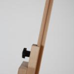 Holz-Staffelei-Retail-1