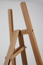 Holz-Staffelei-Detail-2