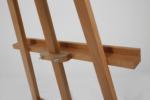 Holz-Staffelei-Detail-3